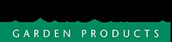 De Vroomen Garden Products | Professional Logo